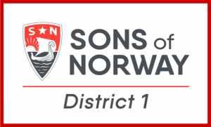 d-1-logo