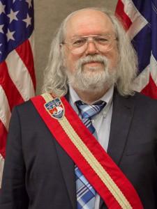 Dennis Rusinko